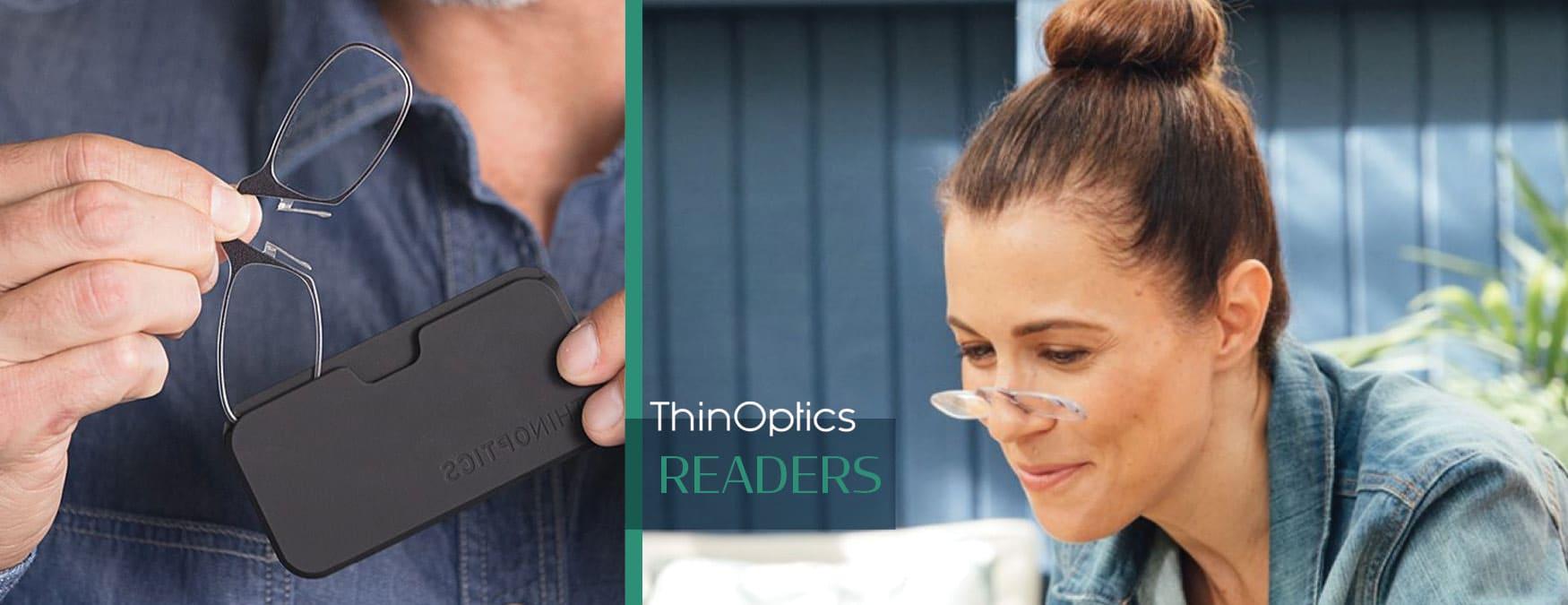 PP READERS 1750x675